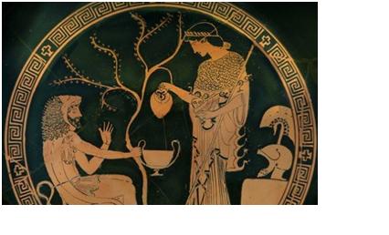 Αρχαίοι Έλληνες: Οινογνώστες ή κρασοπατέρες; Τι ξέρουμε για το ...